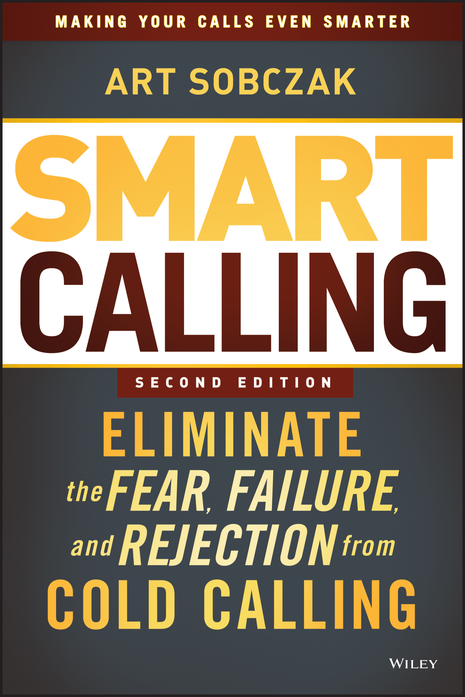 Image result for smart calling book