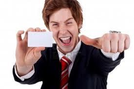 Dont be that stalker sales guy on linkedin smart calling blog the colourmoves